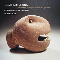 jonas_tamulionis-selected_compositions_for_guitars